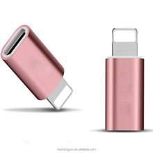 retractable for xiaomi redmi 4 2017 shenzhen hotsale usb type c cable charging usb data cable for iphone cable