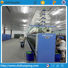 Professional supplier drawing cotton ultrasonic chamber cleaning machine