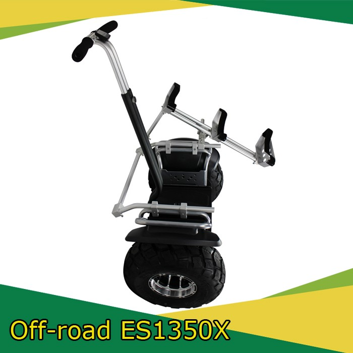 Chinese manufacturer adults 2 wheels cool motor scooters for sale