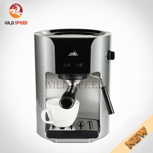 Coffee Maker And Its Function : New 20 Bar 3 In 1 Function Capsule Coffee Machine - Buy Coffee Machine,Coffee Maker,Capsule ...