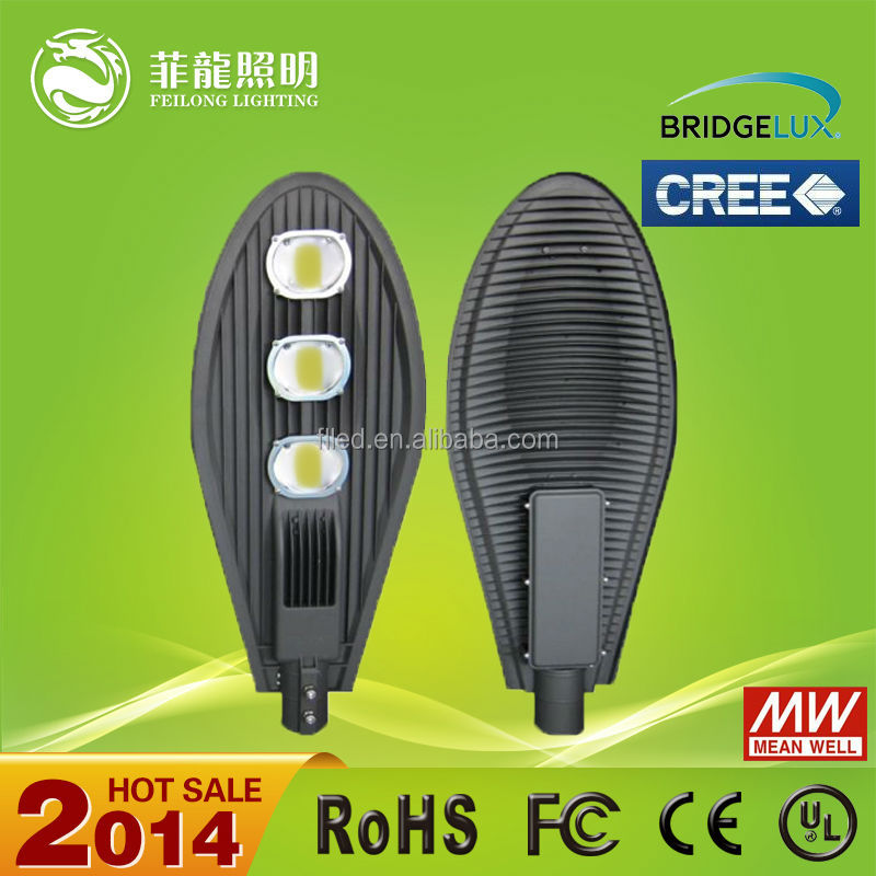 durable off road light led driving light high power 180w led cobra head street light