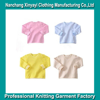 Bulk Wholesale Clothing / Baby Clothes / Clothing Suppliers China