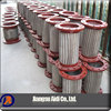wholesale China factory fire fighting pipe fitting bellows