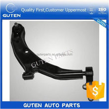Best Price Wholesale Suspension Parts Front Upper Left Control Arm for Toyota Crown OE 48630-39043 48610-39043
