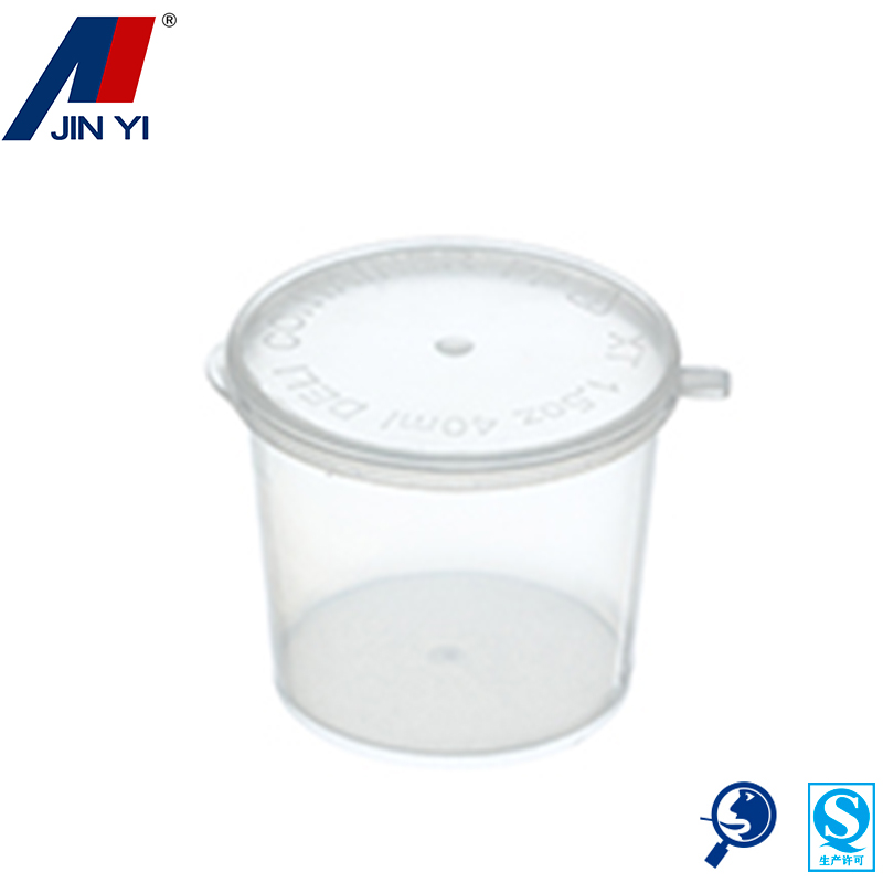 lock and lock food container bento box with bag