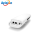 2.4G+5.8G 11ac 1200Mbps High Power Outdoor CPE