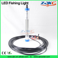 DC10-30V fish bowl led light