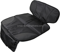Attractive Car Seat Back Hanging Storage Bag/Auto Hanging Organizer