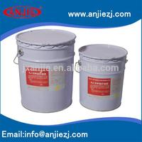 Two components epoxy adhesive ab glue,Epoxy resin for building reinforcement/crack repair