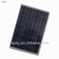 240W photovoltaic polycrystalline solar panel 240W with best price,High Efficiency And Full Certified
