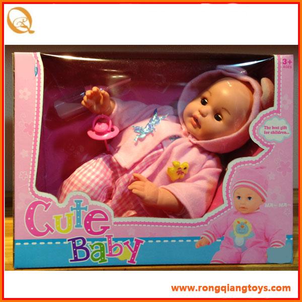 grossiste coffre a jouet fille acheter les meilleurs coffre a jouet fille lots de la chine. Black Bedroom Furniture Sets. Home Design Ideas