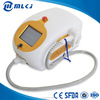 Portable Laser Hair Removal Machine 808nm Home Use Diode Laser Hair Removal