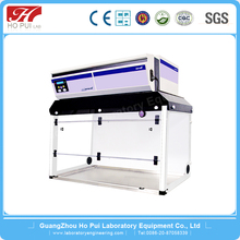 Hopui High sales of products,Double-Faced Laboratory Clean Bench