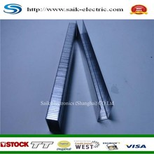 industrial coil nail 1019J