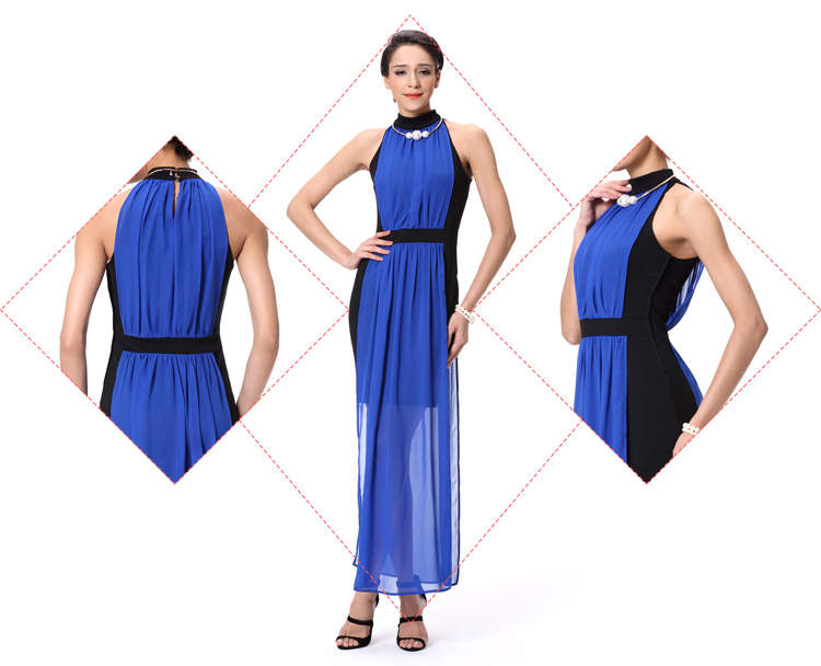 Online shopping china clothes african big size women clothes