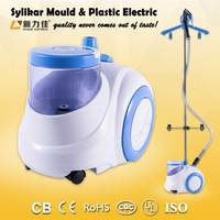 1.8L 1750W laundry pressing machine best national electric steam irons spare parts dry cleaning and ironing machines