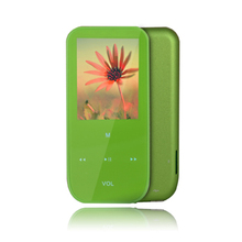 Hot sale good quality mp4 digital player firmware 2gb
