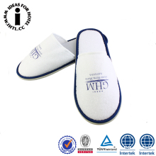 All Kinds of Hotel Slipper Wholesale