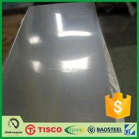 SUS 304 Stainless Steel Shim Plate