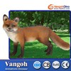 /product-detail/vgdw124-theme-park-decoration-wild-animals-fiberglass-statue-60084829491.html