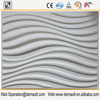 best price room decoration free paint 3d wall panel