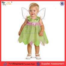 PGCC2235 Carnival child fairy fancy dress