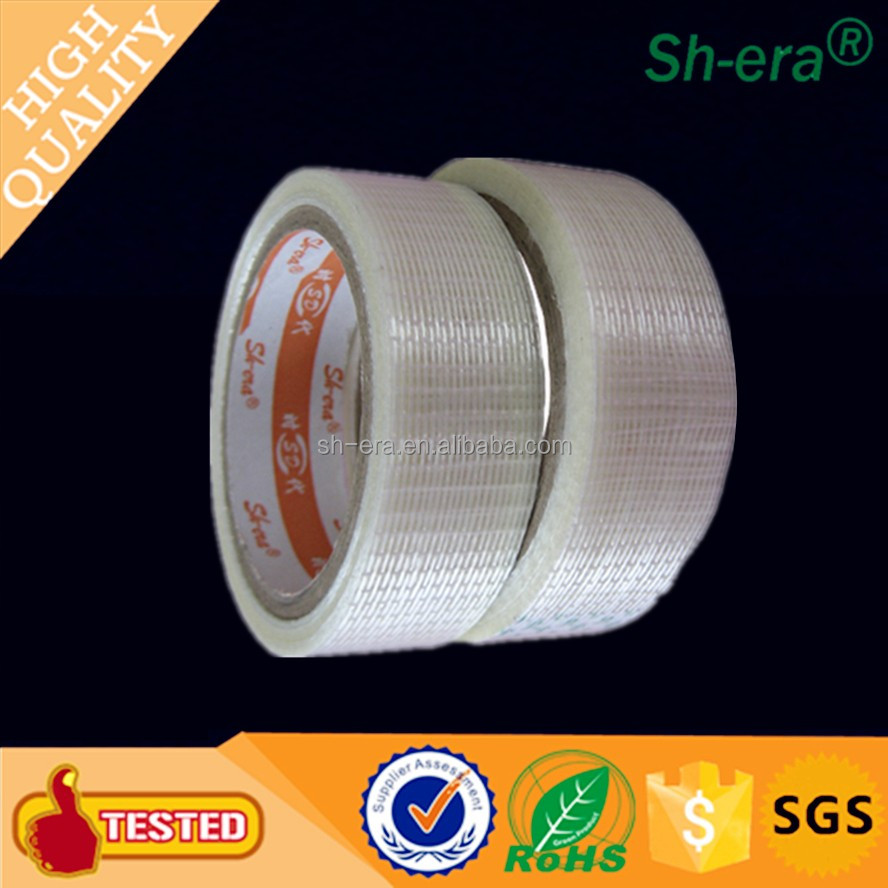 hot sell on sale Environmental protectionfiberglass tape Good quality free <strong>samples</strong>