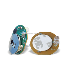 LED strobe module light
