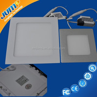 goods from china led product iluminacion rectangular 4ft rgb led panel light