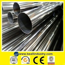 201 Stainless Steel Pipe,Stainless Steel Pipe Price List