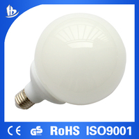 Energy saver / energy saving / bulb lamp