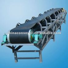 TDII Pull Cord Switch Conveyor Manufacturers in china