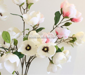 Decorative Flowers Wreaths Festive Party Supplies Suppliers And