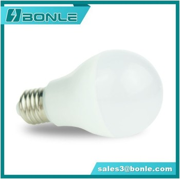 High Lumen GU10 LED Home Bulb