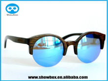 Sunglasses 2017 Wooden Sunglasses Dropshipping