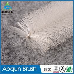 Factory outlets stainless steel wire brushes msds lithium