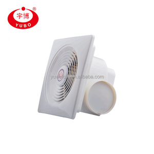 exhaust fan for bathroom window exhaust fan for bathroom window suppliers and manufacturers at alibabacom - Bathroom Window Exhaust Fan