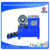 High Accuracy Air Suspension Crimping Machine Hydraulic Hose Crimping Machine