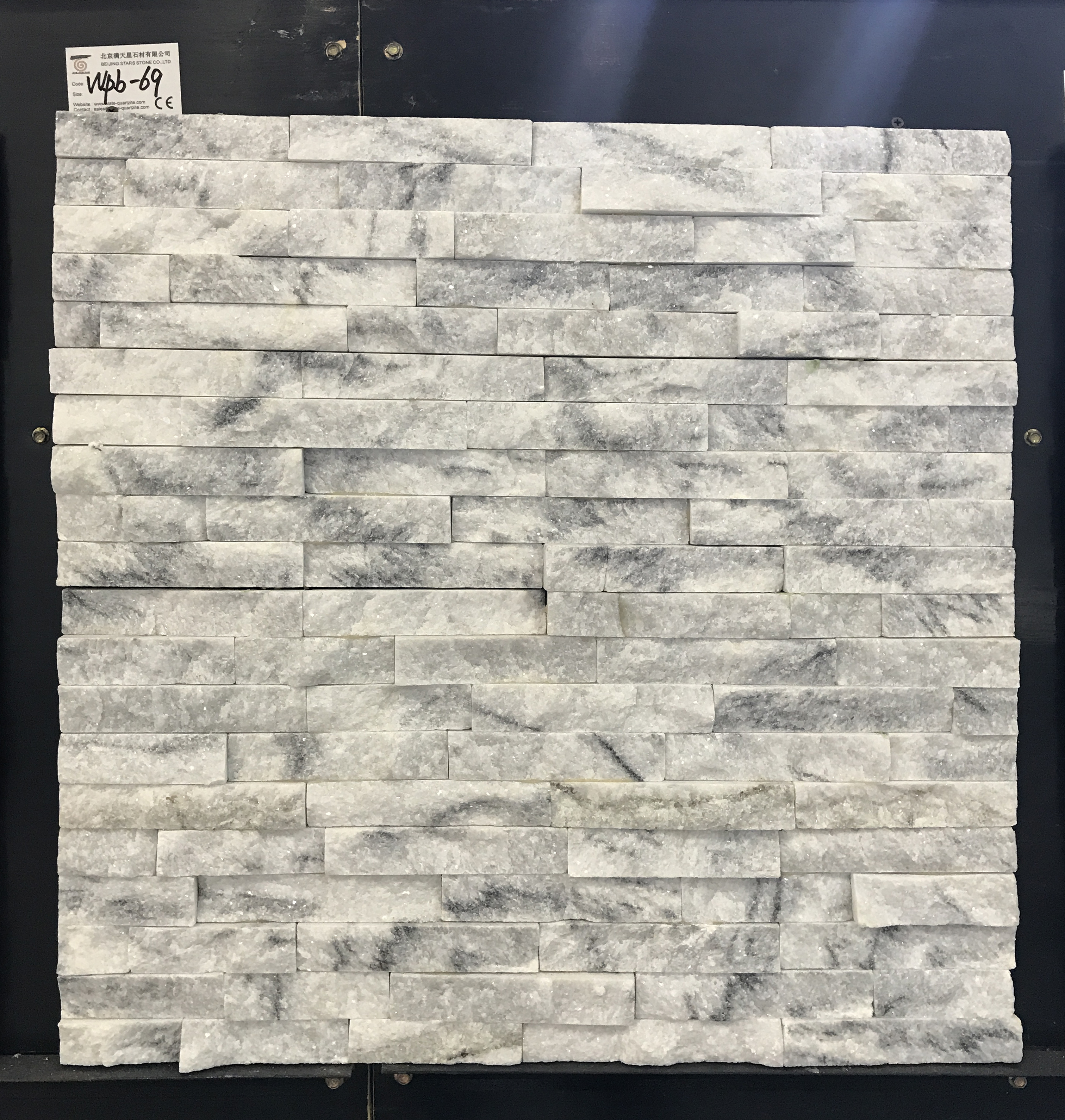Cloudy Grey Marble Wall Decorative Stone Stack Stone Wall Panels Interior Wall Stone Decoration Buy Wall Decorative Stone Stack Stone Wall