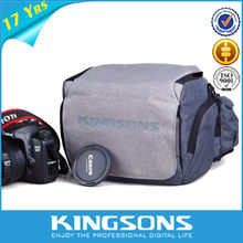 top grade case for digital camera pc pouch bag