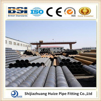 cs/DN 32/sch 30/ASTM A53/ERW ROUND PIPE for building