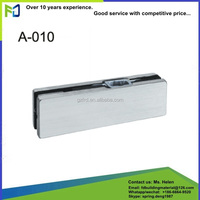 frameless glass door hardware with best price