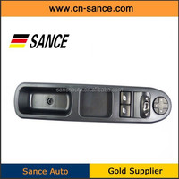 for CITROEN C3 6554.QC car auto window switch WHOLESALE
