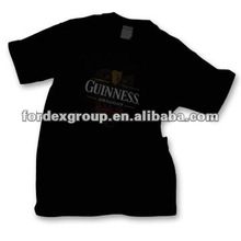 Newest Design Fashion EL T-Shirt with Low Price