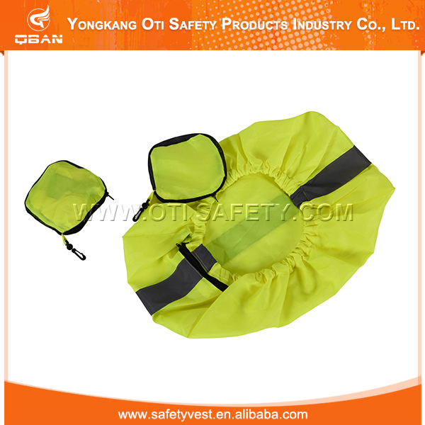Safety protection best quality travel bag cover