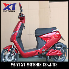 2018 Wuyi Xt Motors New Arrival 500W 800W Eagle Electric Kick Scooter for Adults
