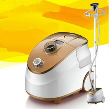 Best Selling Vertical High Pressure Hanging Clothes Steam Iron Portable Garment Steamer