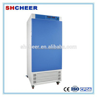 Automatic Electric Thermostat types of incubator