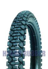 MOTORCYCLE TIRE 300-19 BICYCLE TUBE 20*2.125