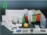 kit bath for hotel /lovely products